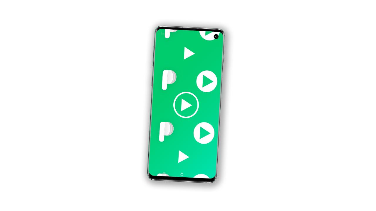 הסרטון של Plannie