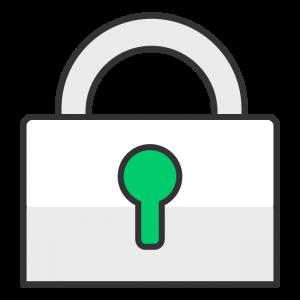 הפרטיות שלך חשובה לנו